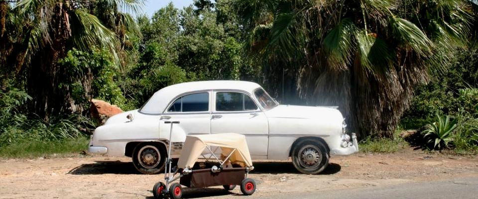 ulfBo in Cuba